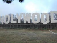 Holywood dla Berlinale z Tisch Berlin