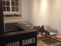 Vivid Games - Warszawa